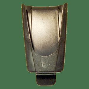 Elite Remote Visor Holster Front