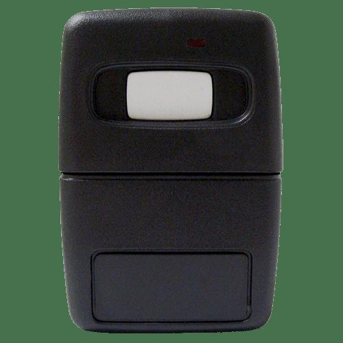 Kantech 1 Button Visor Front