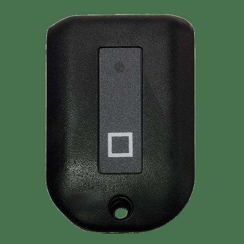 Kantech KSF Format 1 Button Front
